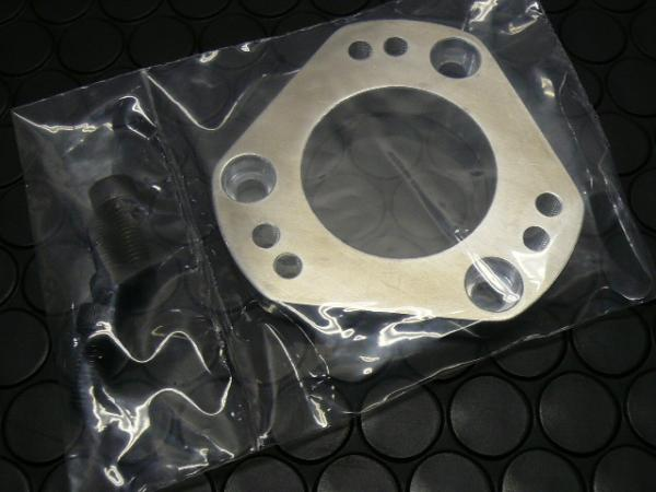 タービンアングルスライダー タービン流用に必須PS13 S14 S15